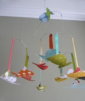 Decorando desde el techo m viles dise o polivalente for Aplicaciones para decorar el movil